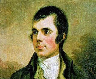 Bootle Pilgrim holds annual Burns Night