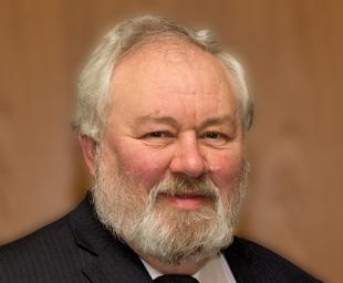 Thomas Firth Jackson, 50 years a Mason