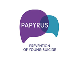 How we are helping to prevent young suicides