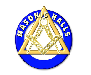 2018 Provincial Masonic Hall Seminar