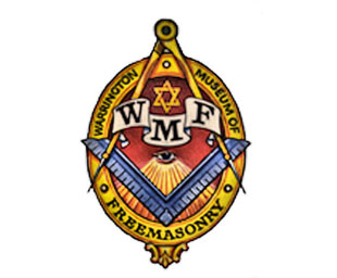 Warrington Museum of Freemasonry – A cause for celebration