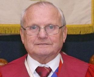 New principals at Earl of Lathom Chapter