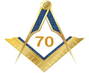 Mount celebrates 70 years of existence