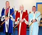 Ormskirk-and-Bootle-Principals-proclaimed-at-Fermor-Hesketh-featured-item