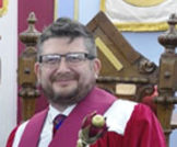Eccles-David-is-installed-at-Egerton-Chapter-Featured-item