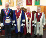 Ormskirk-and-Bootle-Stanley-of-Bickerstaffe-Chapter-installation-Featured-item