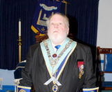 Ormskirk-and-Bootle-Iain-installed-as-new-WM-at-St-Luke's-Featured-item