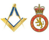 Chorley-Peace-Lodge-help-local-Army-Cadets-Featured-item