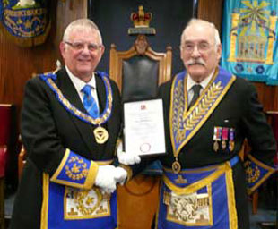 Preston-Royal-Preston-Lodge-fired-up-for-Davids-50th-Featured-item.jpg