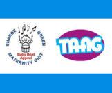 Chorley-Local-charities-get-£1,000-from-Chorley-Freemasons-Featured-Item