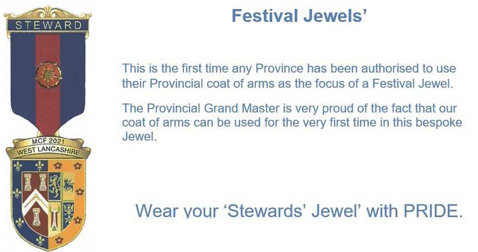 Festival-details-2