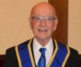 Warrington-Derek's-50-years-in-Freemasonry-Featured-item