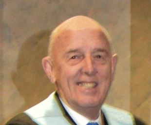 Tyldesley Lodge goes big on tracing boards