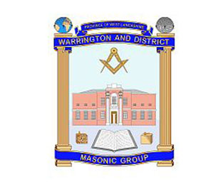 Warrington Group Annual Carol Service
