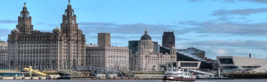 Liverpool Slider 2
