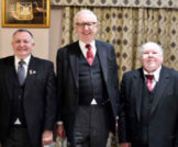 Ormskirk-and-Bootle-Bootle-Chapter-proclaim-Simon-as-first-principal-Featured-item