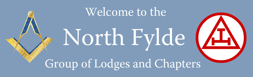 N Fylde Group title slider
