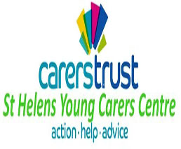Supporting young carers in St Helens during lockdown - West ...