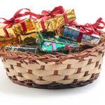 Garston-Christmas-hamper-initiative-at-Garston-Freemasons-Hall-Feature-item