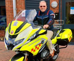 Chorley-and-Leyland-Operation-Blood-Bike-is-pleased-to-announce-Featured-item