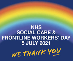 North-Fylde-Fleetwood-Masons-give-thanks-to-Frontline-Workers-Featured-item