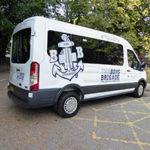 Liverpool-Masons-donate-minibus-Featured-item