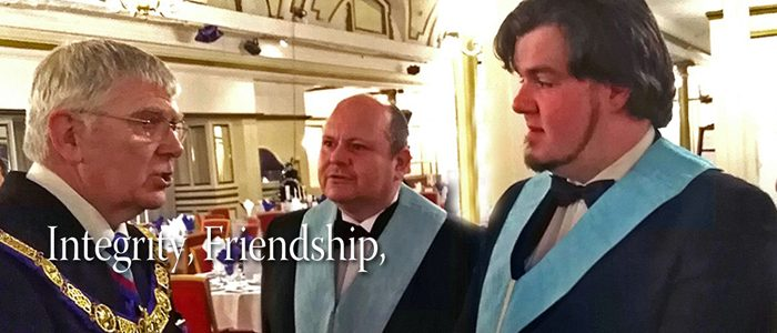 About-Freemasonry-Friendship