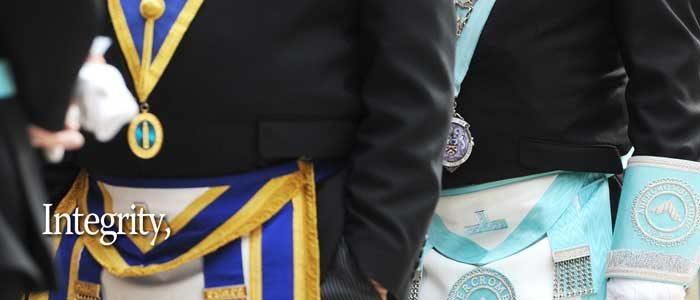 About-Freemasonry-Integrity