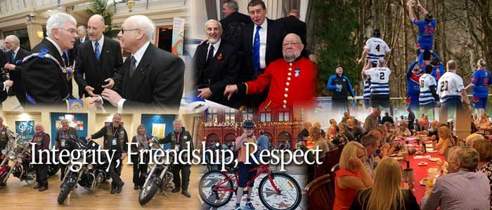 About-Freemasonry-Respect
