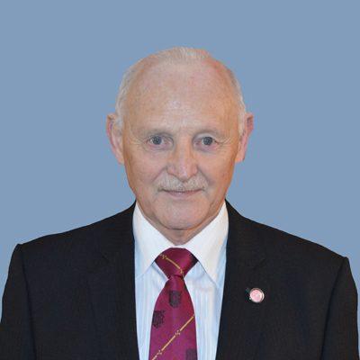 Alan Procter