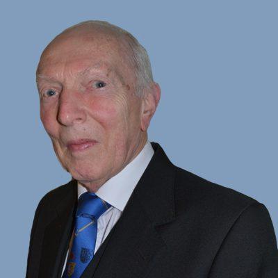 Alan Southworth