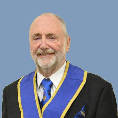 David Berrington