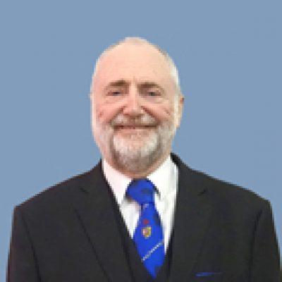 David-Berrington