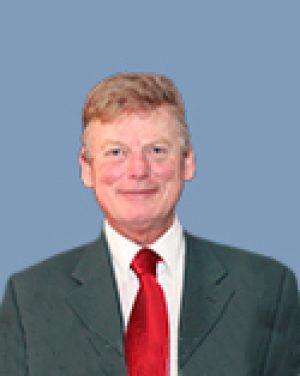 Dennis-Tierney