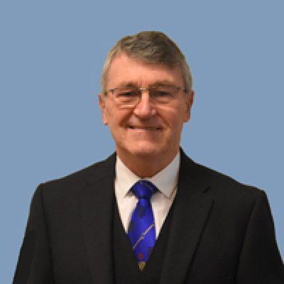 Doug Smith Webmaster