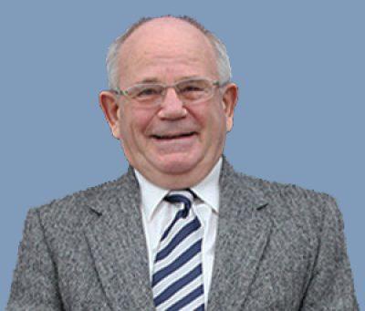 George-Seddon