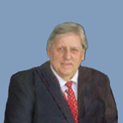 Group-Mentor-John-Wootton