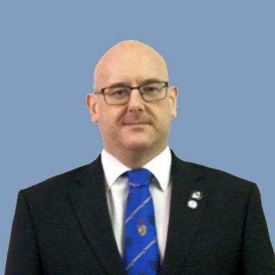 Ian Lynch (Suit) 1200