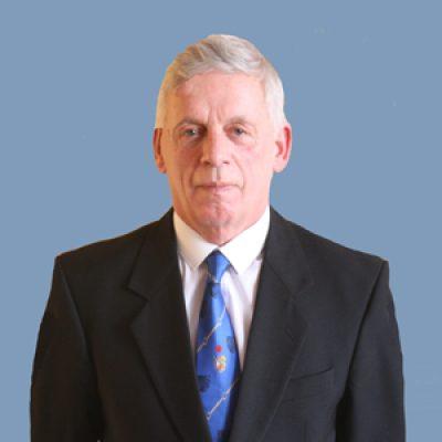 J Lomax Admin CO