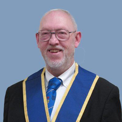 Jim Cartledge