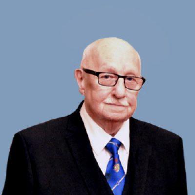 John Leisk