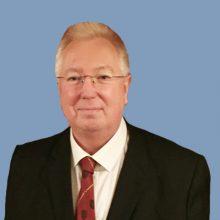 John Murphy 5