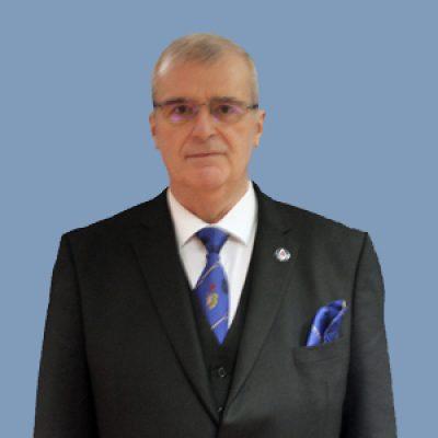 John Selley GVC