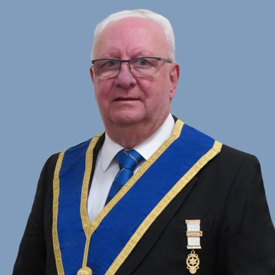 John Starkey