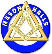 Masonic-Halls-Logo