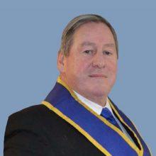 Neil McGill Group Chairman