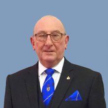 Neil Pedder