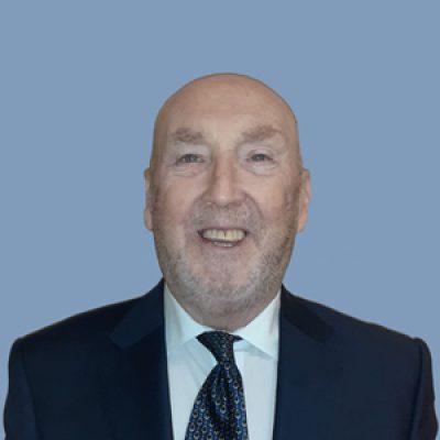 Paul Rattigan