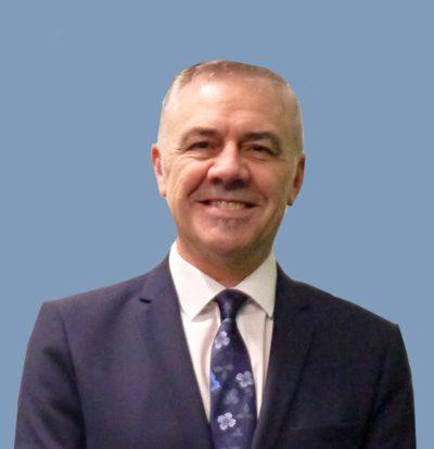 Steve Jelly