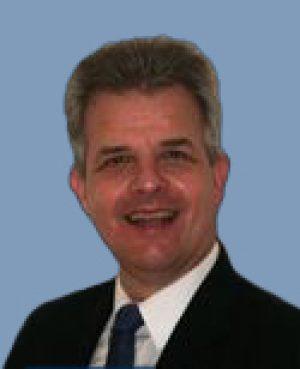 Stuart Boyd GroupChairman